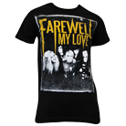 Farewell, My Love - Photo [入荷予約商品]
