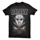 Obey The Brave - Hockey [入荷予約商品]