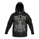 Sylar - Over the Edge (Hoodie) [入荷予約商品]