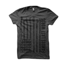 Famous Last Words - America (Charcoal Grey) [入荷予約商品]