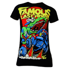 Famous Last Words - Mud Gator [入荷予約商品]