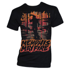 Memphis May Fire - Movie Poster [入荷予約商品]