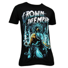 Crown The Empire - Power Of Chaos [入荷予約商品]