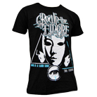 Crown The Empire - Mask [入荷予約商品]