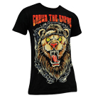 Crown The Empire - Lion (Black) [入荷予約商品]