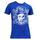 Crown The Empire - Dart (Royal Blue) [入荷予約商品]