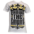 Crown The Empire - Big Crown [入荷予約商品]