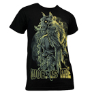 Woe, Is Me - Birdskull [入荷予約商品]