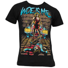Woe, Is Me - Sweet Trap [入荷予約商品]