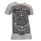 We Came As Romans - Eternal (Heather Grey) [入荷予約商品]