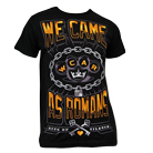 We Came As Romans - King Of Silence [入荷予約商品]