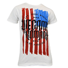 We Came As Romans - Let These Words (FLAG) [入荷予約商品]