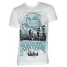 We Came As Romans - Empower [入荷予約商品]