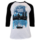 We Came As Romans - Empower (Baseball) [入荷予約商品]