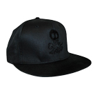 All Time Low - Skully (Snapback) [入荷予約商品]