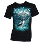 Of Mice & Men - Ice Age (Black) [入荷予約商品]