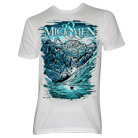 Of Mice & Men - Ice Age (White) [入荷予約商品]