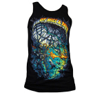 Of Mice & Men - Trooper Of Death (Tank Top) [入荷予約商品]
