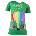 Dance Gavin Dance - Color Bomb (Green) [入荷予約商品]
