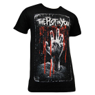 The Plot In You - Dead Hand [入荷予約商品]
