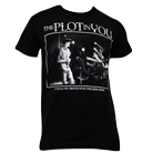 The Plot In You - Live Photo [入荷予約商品]