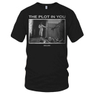 The Plot In You - DCLXVI [入荷予約商品]
