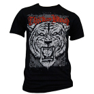 Thick As Blood - Tiger [入荷予約商品]