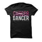 Young London - Dancer [girl's] [入荷予約商品]