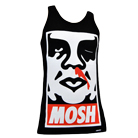 Mosh It Up Clothing - Giant (Tank Top) [入荷予約商品]