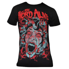 The Word Alive - Medusa [入荷予約商品]