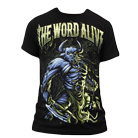 The Word Alive - Minotaur [入荷予約商品]