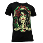 Pierce The Veil - Girl Face [入荷予約商品]