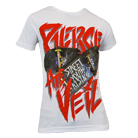Pierce The Veil - Street Youth Rising [入荷予約商品]