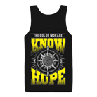 The Color Morale - Compass (Tank Top) [入荷予約商品]