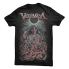 Veil of Maya - Eyeballs [入荷予約商品]