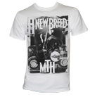 My Ticket Home - A New Breed Live Shot [入荷予約商品]