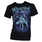 My Ticket Home - Werewolf [入荷予約商品]