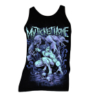 My Ticket Home - Werewolf (Tank Top) [入荷予約商品]