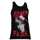 Ice Nine Kills - Kleaver Fever (Tank Top) [入荷予約商品]