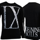 Ice Nine Kills - Screamy Bullshit (Long Sleeve) [入荷予約商品]