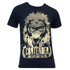Forever Came Calling - Contender (Navy) [入荷予約商品]