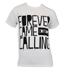 Forever Came Calling - Stack [入荷予約商品]