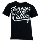 Forever Came Calling - Classic (Black) [入荷予約商品]