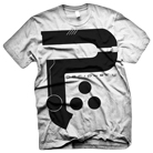 Periphery - Big P (White) [入荷予約商品]