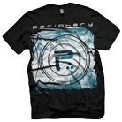 Periphery - Album Art (Black) [入荷予約商品]