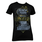 Sleeping With Sirens - Geometric Snake [入荷予約商品]