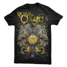 Born Of Osiris - Sea Lord [入荷予約商品]