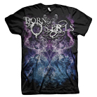 Born Of Osiris - Anatomy [入荷予約商品]