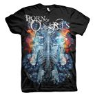 Born Of Osiris - Anatomy II [入荷予約商品]