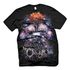 Born Of Osiris - Tree [入荷予約商品]
